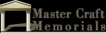 Master Craft Memorials