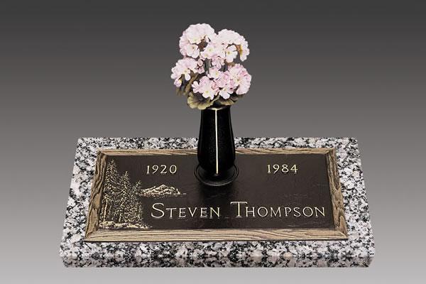 Bronze Designs Master Craft Memorials