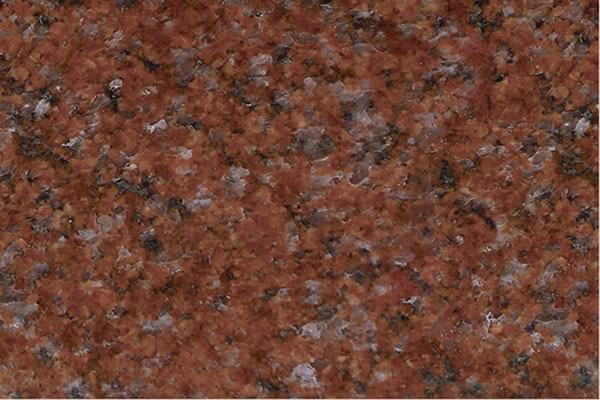 Red Granite Colors : Granite colors from american black to wasau red master